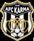 AFC Karma