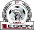 Легион
