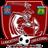 LZ United