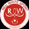 FK Red White Sport